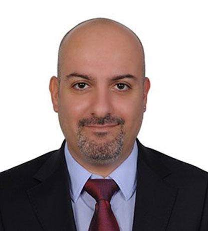 Dr.-GokhanOzerdem