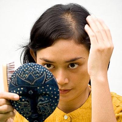 Hair-transplant-in-uae